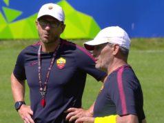 Roma-news-Vincenzo-Iannizzi