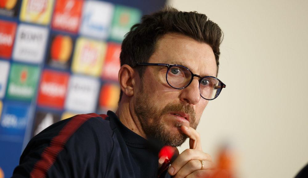 JUVENTUS ROMA Streaming, dove vederla gratis: 1-0 gol Mandzukic 35′