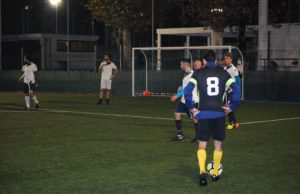 CS FE 1 300x194 - Torneo Royal Cup Roma