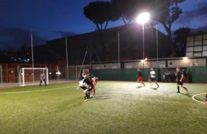 Real Socielbald Still Liverpool 300x194 - Torneo Royal Cup Roma