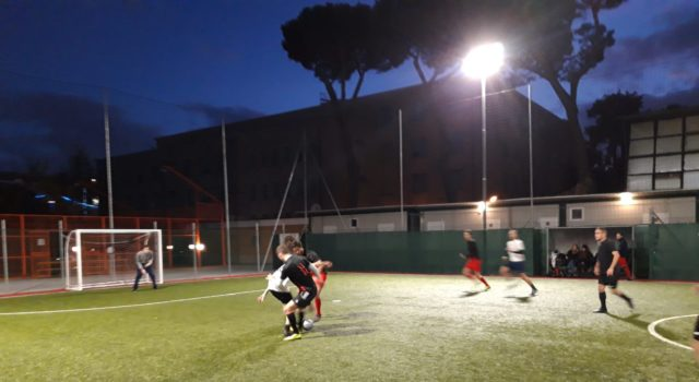Real Socielbald Still Liverpool 640x350 - Torneo Royal Cup Roma