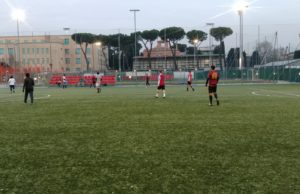 WhatsApp Image 2018 12 18 at 16.18.40 300x194 - Torneo Royal Cup Roma
