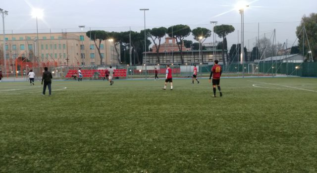 WhatsApp Image 2018 12 18 at 16.18.40 640x350 - Torneo Royal Cup Roma