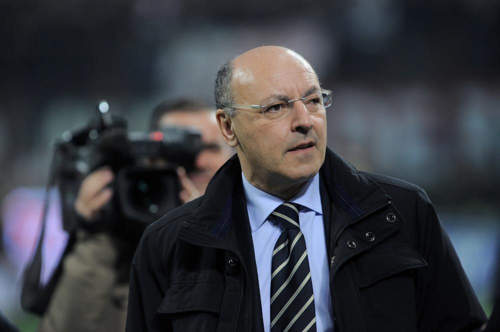 Inter, Marotta ha in pugno Barella per la prossima stagione
