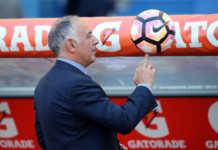 calciomercato Roma, Pallotta segue il piano B, ricostruire una Roma stile Ajax