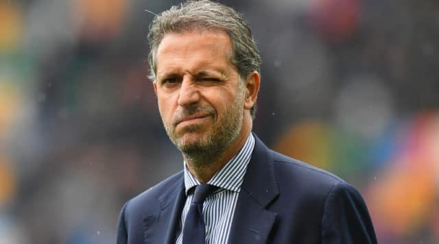 Calciomercato Juventus, Ndombele primo nome a centrocampo: contatti col Lione