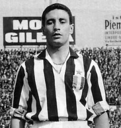 Bruno_Garzena_-_Juventus_FC