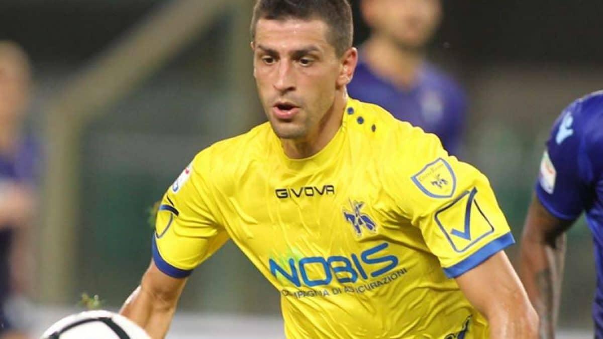 Manuel Pucciarelli