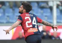 Chievo - Genoa, Bessa catechizza i suoi