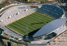 Getafe-Rayo Vallecano, le probabili formazioni e il pronostico di Footballnews24.it