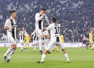 Calciomercato, Dybala verso il Real Madrid