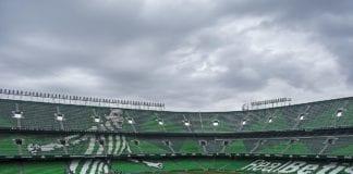 Betis-Rennes, dove e come vedere la sfida del Benito Villamarìn