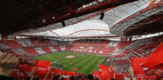 Benfica-Galatasaray, le probabili formazioni e il pronostico per la sfida del Da Luz