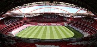 Benfica-Galatasaray, dove guardare in diretta tv e streaming il match del Da Luz