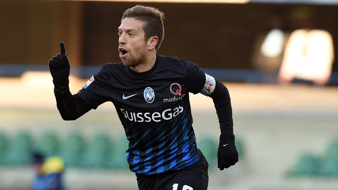 Gomez non gioca contro il Torino? Le sue condizioni