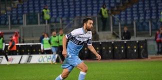Badelj Lazio