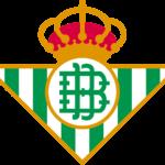 Betis Siviglia