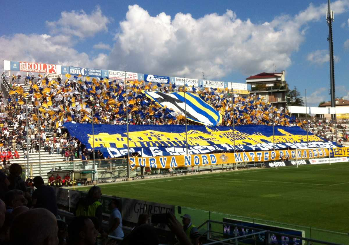 Parma-Napoli, le probabili formazioni e il pronostico della sfida del Tardini