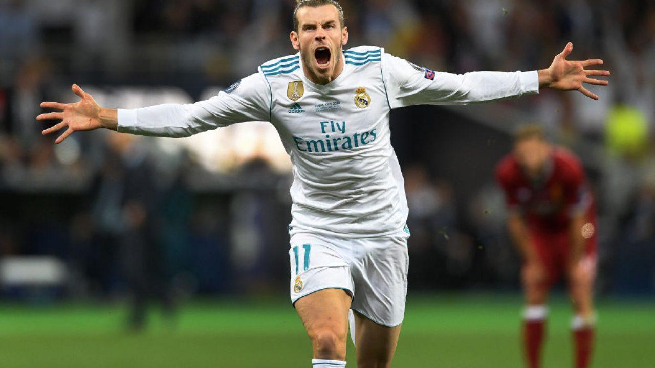 Calciomercato Milan, Bale in rotta con lo spogliatoio