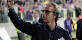 Fiorentina, il bilancio viola in passivo