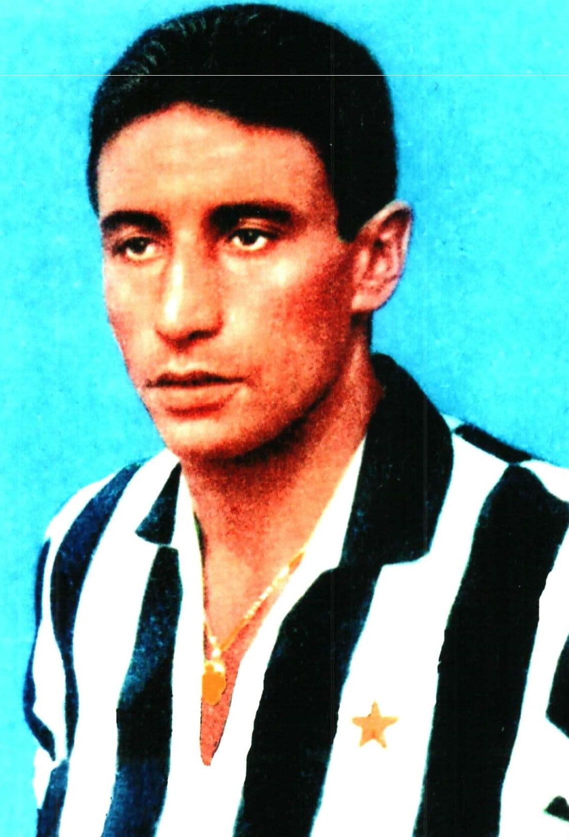 Bruno Garzena