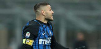 Icardi - Dybala, Sandro Mazzola in esclusiva sul caso di calciomercato