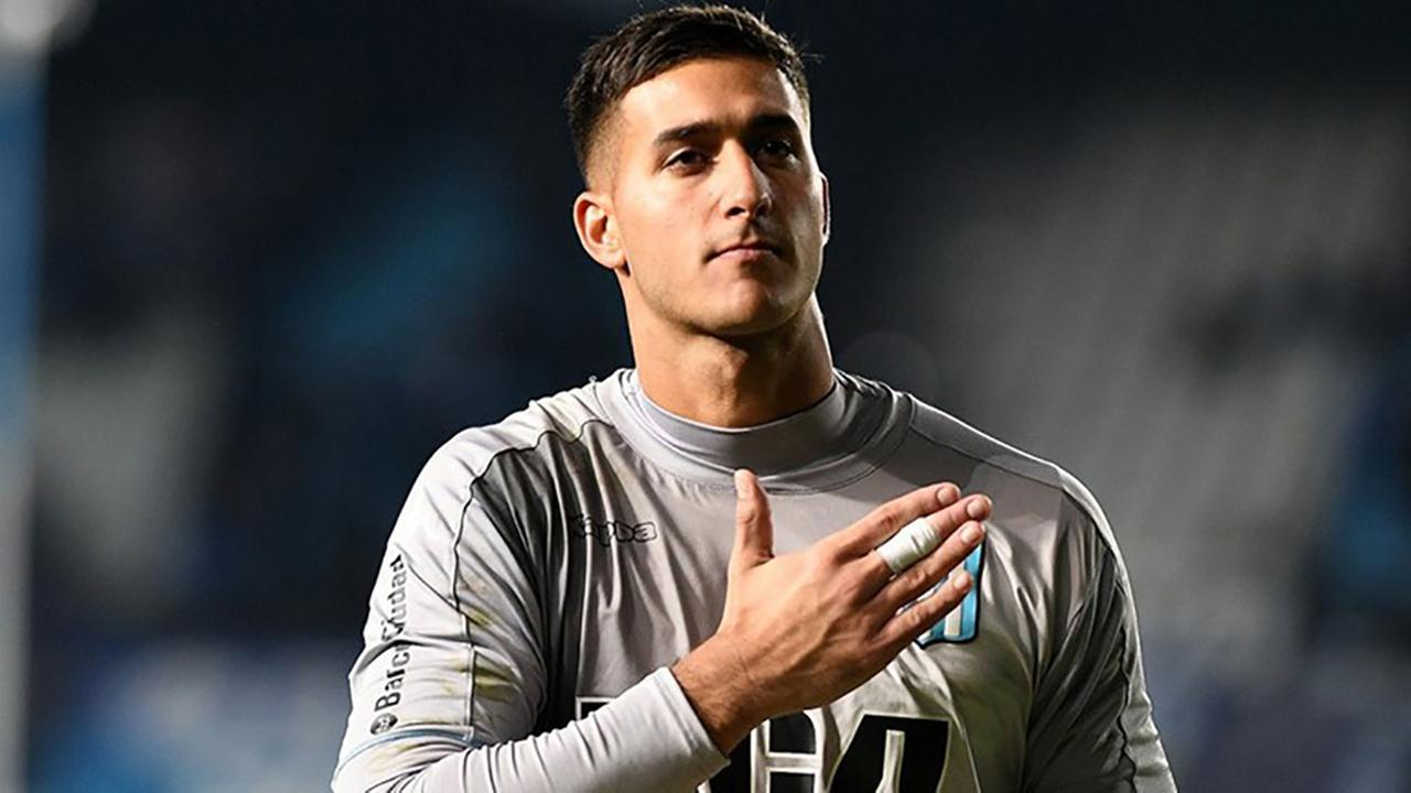 Calciomercato Milan, addio Donnarumma? Gazidis sfida l'Inter