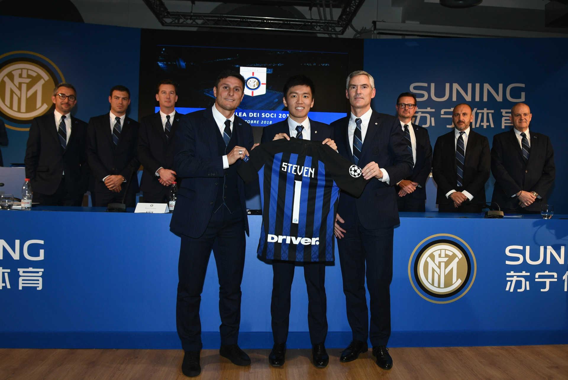 Steven-Zhang-Inter