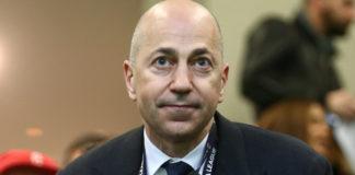 Calciomercato Milan, i nomi sulla lista di Gazidis per riprendersi l'Europa