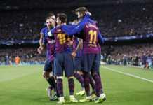 Calciomercato Roma, dal Barcellona si punta l'affare Todibo
