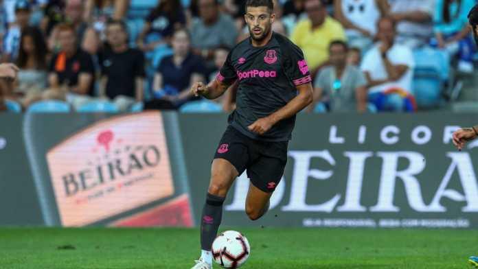 Fiorentina-Lazio 1-1, Muriel risponde a Immobile, Mirallas