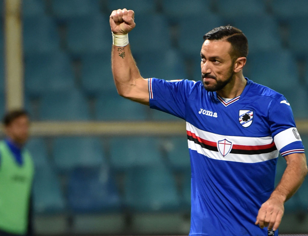 Sassuolo-Sampdoria: analisi del match e pagelle, fonte: itasportpress.it