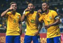 calciomercato Milan, Leonardo pesca in Brasile tre gioielli sopraffini per la prossima stagione