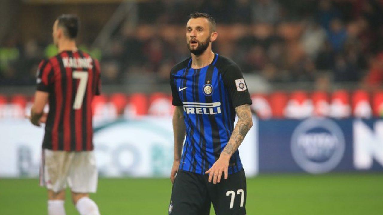 Calciomercato Inter, vice Lukaku? Ci