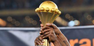 Coppa d'Africa 2019, eccola nuova competizione