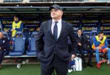 Empoli-Parma, Iachini commenta la gara