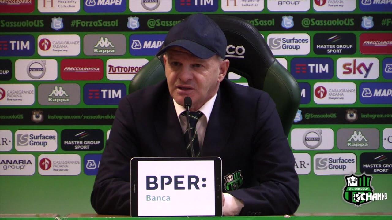 Empoli-Parma, informazioni utili per vedere la partita