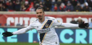 Zlatan Ibrahimovic l'uomo mercato per l'Inter del dopo Icardi: sogno o realtà?