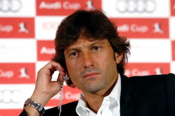 Calciomercato Milan, sfida alla Juve per Machin