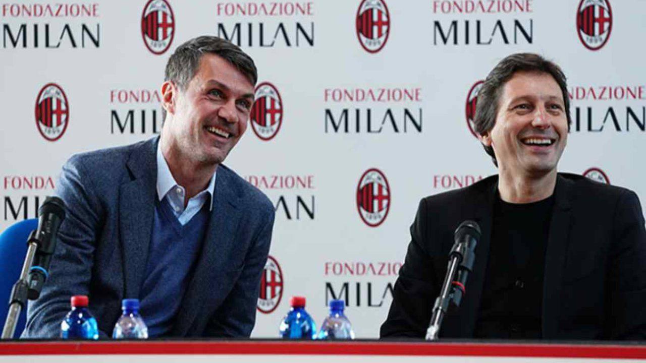 Calciomercato Milan, Douglas Costa per Suso