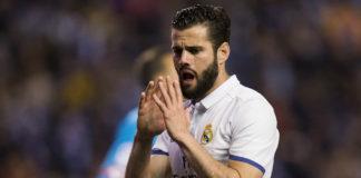 Calciomercato Roma, tentazione Nacho dal Real Madrid per la prossima sessione di mercato estiva