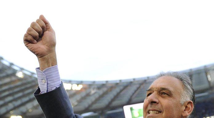 Calciomercato Roma, inizia la rivoluzione