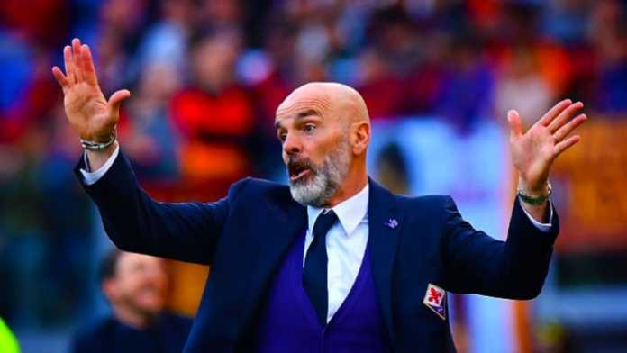 Fiorentina, Pioli ha deciso il futuro: sarà addio ai viola?