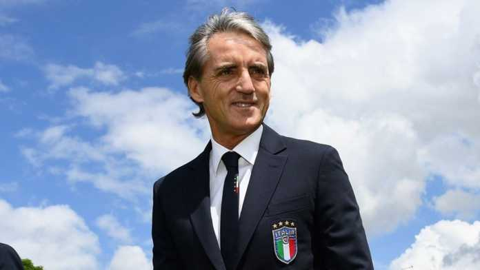 profilo-mancini-nazionale-italiana