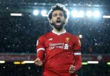 Fulham-Liverpool, le scelte dei due tecnici