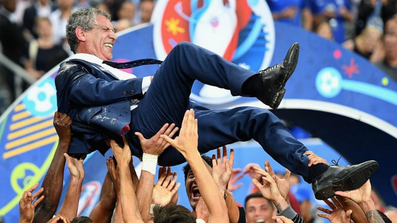 Euro 2020, il Portogallo pareggia contro l'Ucraina