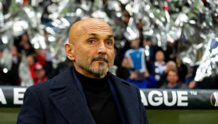 Luciano-Spalletti-Inter