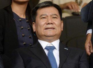 Calciomercato Inter, Zhang fa grandi i nerazzurri