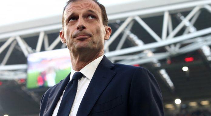 Juventus-Ajax, la sfida di Champions League che esalta gli olandesi