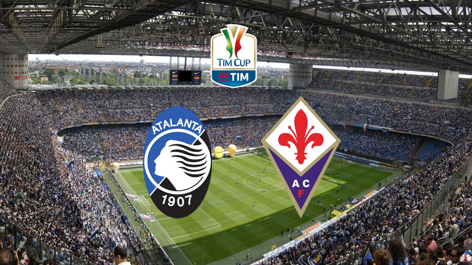Atalanta-Fiorentina-Coppa-Italia